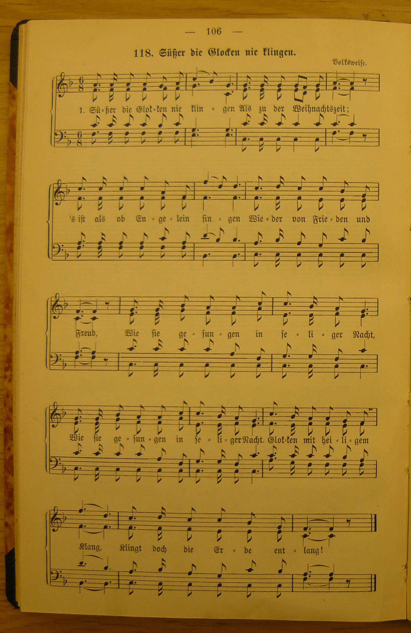 File:Das Buch der Weihnachtslieder (1896) 106.jpg - Wikimedia Commons