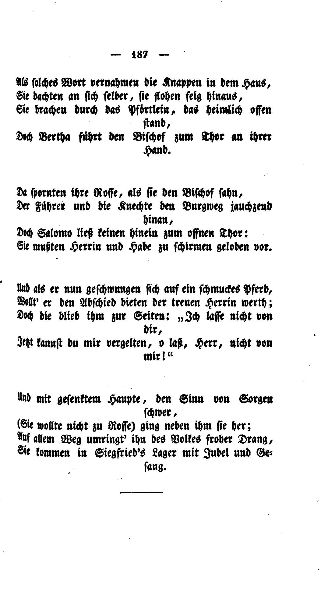 Filede Gedichte Schwab 1829 187jpg Wikimedia Commons