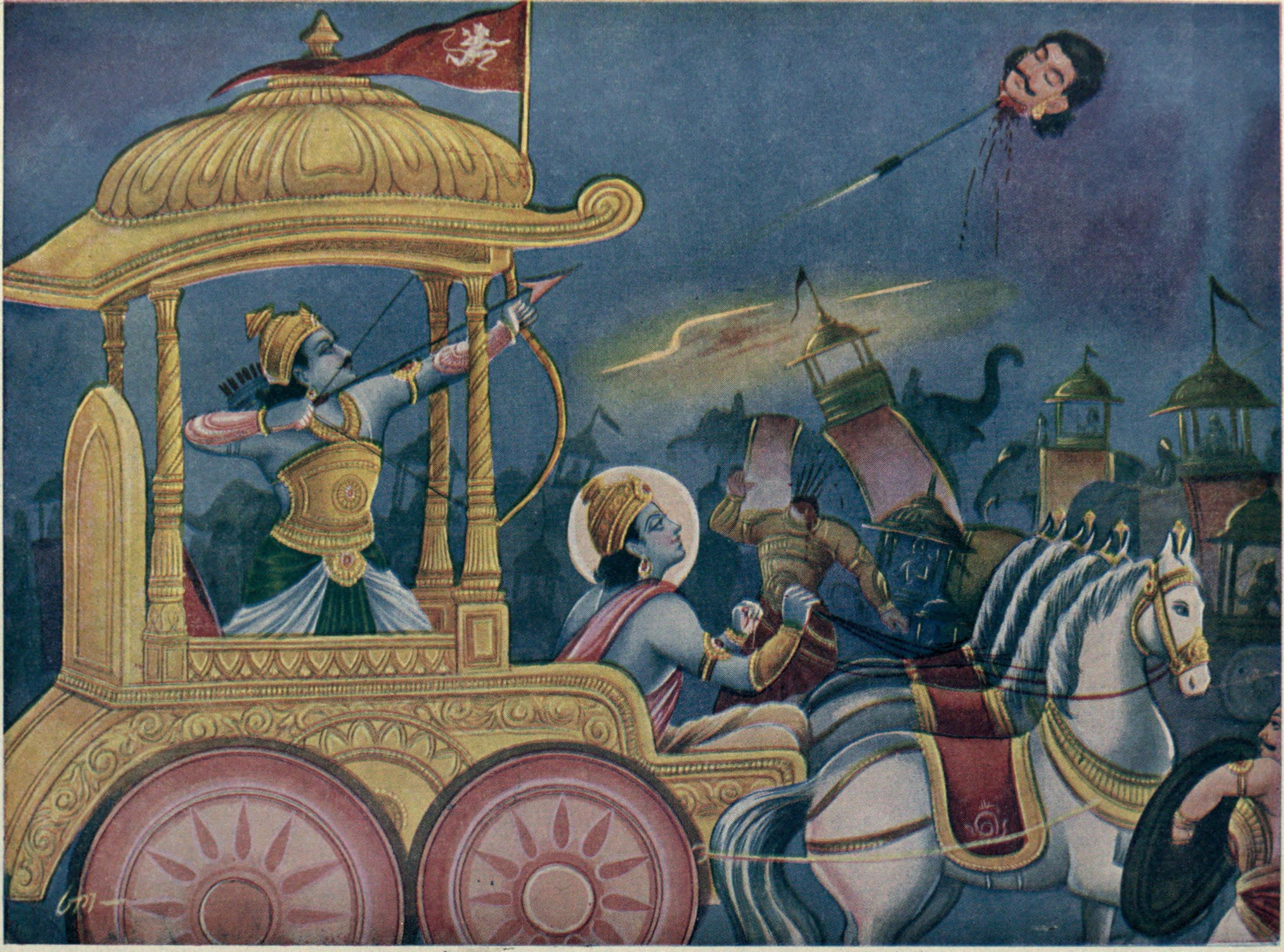 http://upload.wikimedia.org/wikipedia/commons/f/fa/Death_of_Jayadratha.jpg