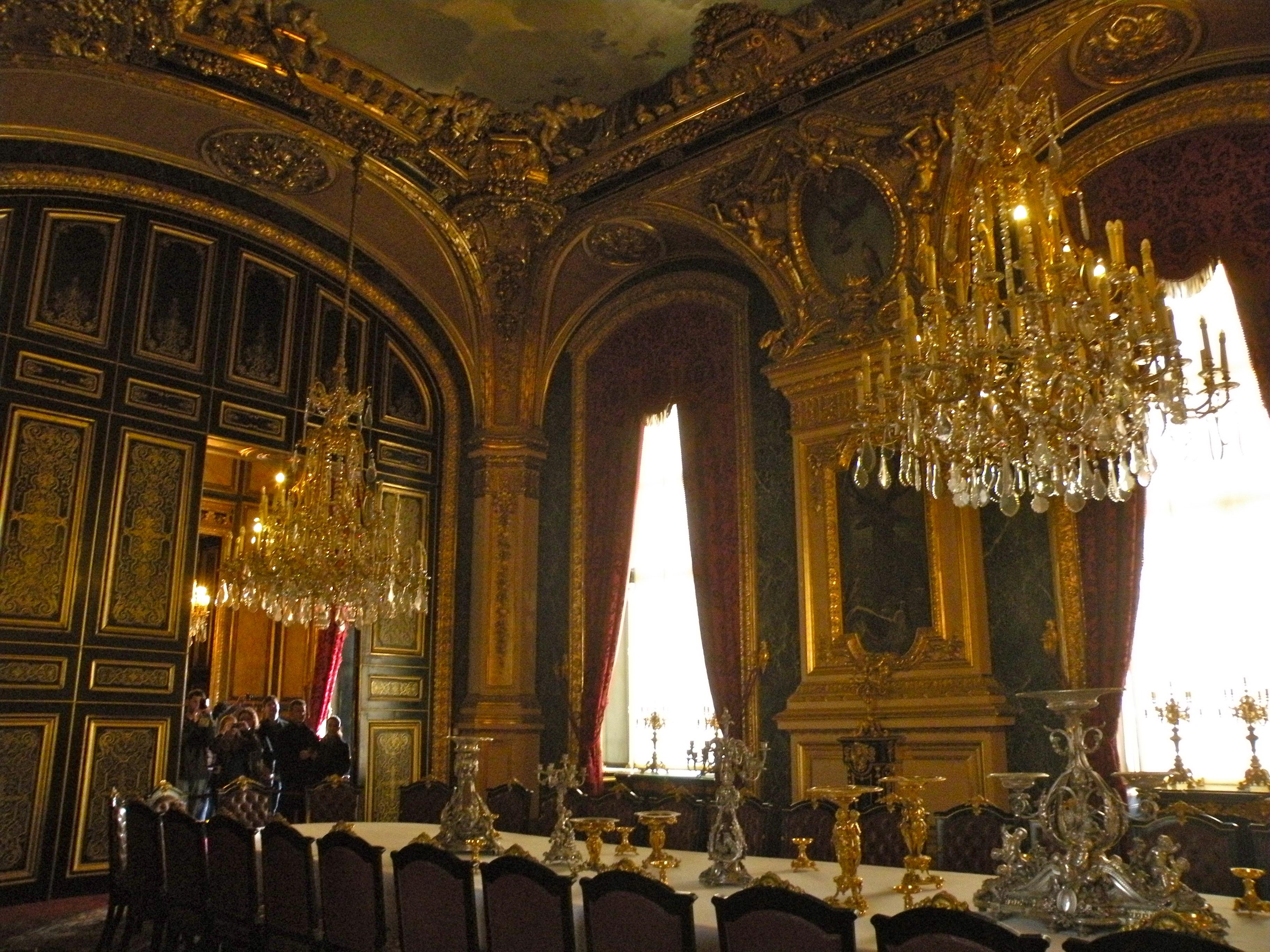 Filedecorative Arts In The Louvre Room 83 03jpg