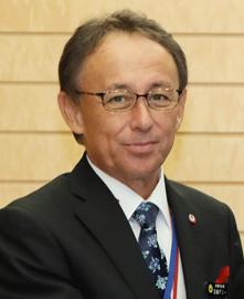 Denny Tamaki (2018).jpg