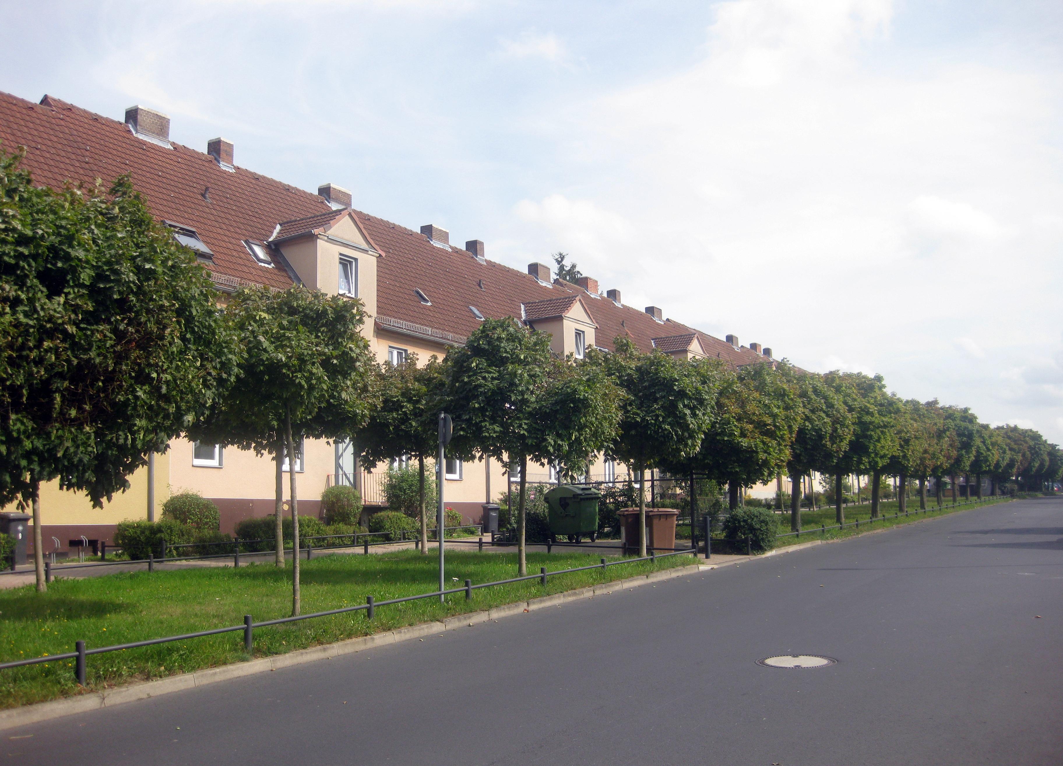 Ladiesfitnessland lohfelden