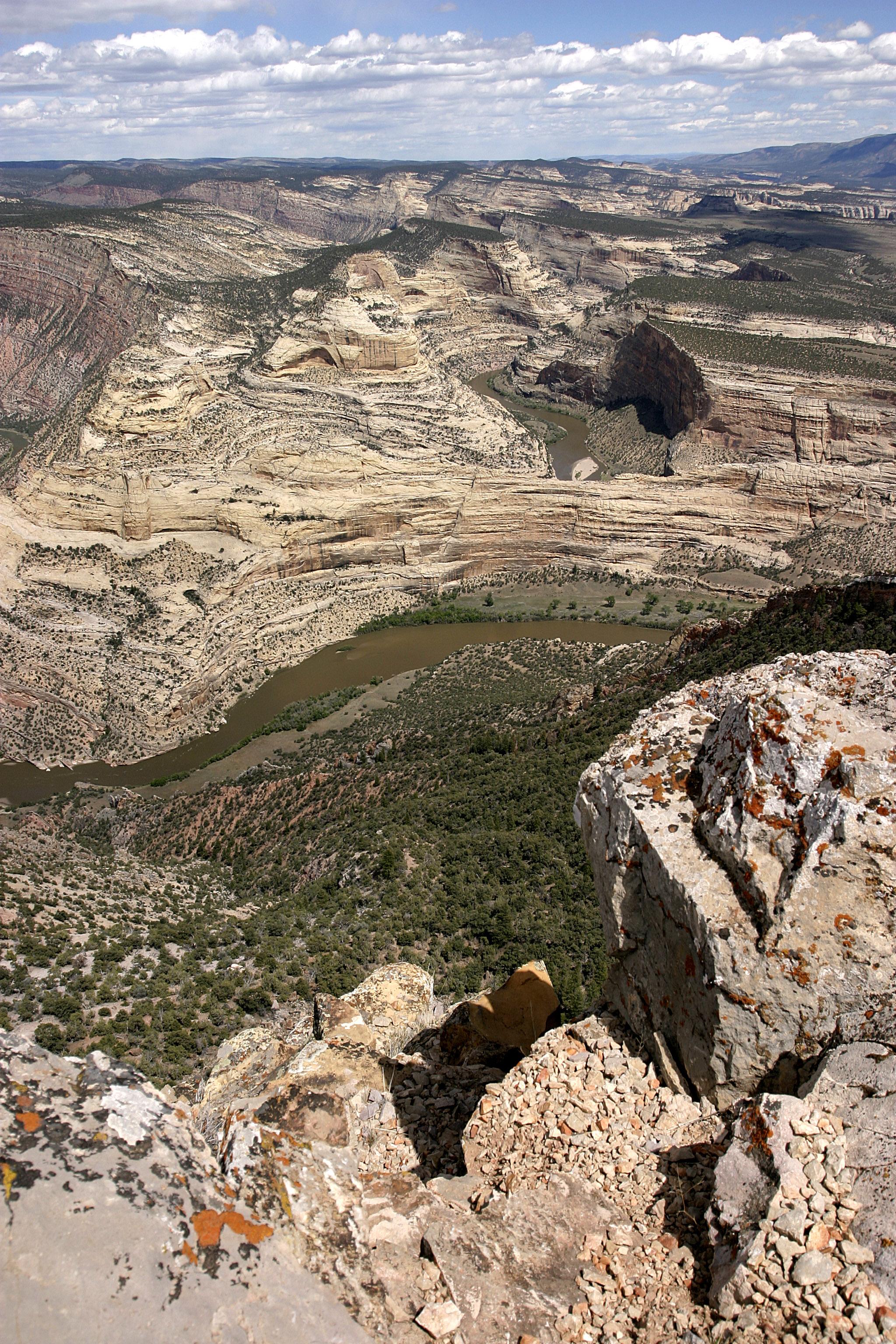 Dinosaur National Monument Wikipedia Autos Post