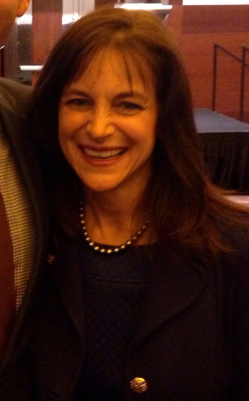 Monica Wehby - Wikipedia