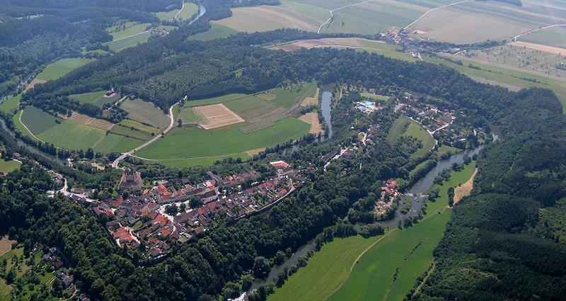 Drosendorf-Zissersdorf_Thayaschleife_cropped.jpg