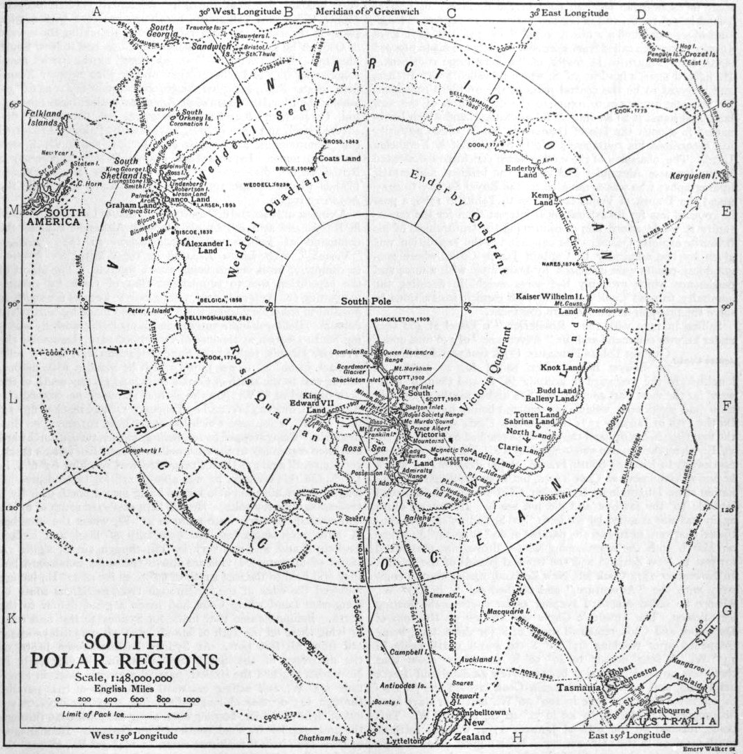 EB1911 Polar Regions -South Polar Regions.jpg