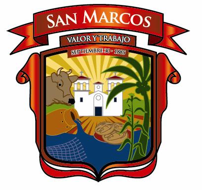 San Marcos San Diego Apartments