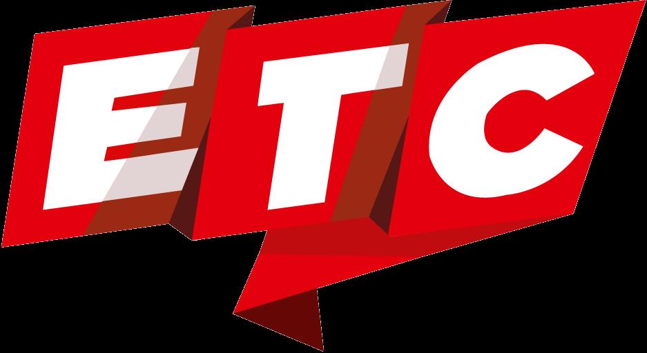 Etc  Chilean Tv Network