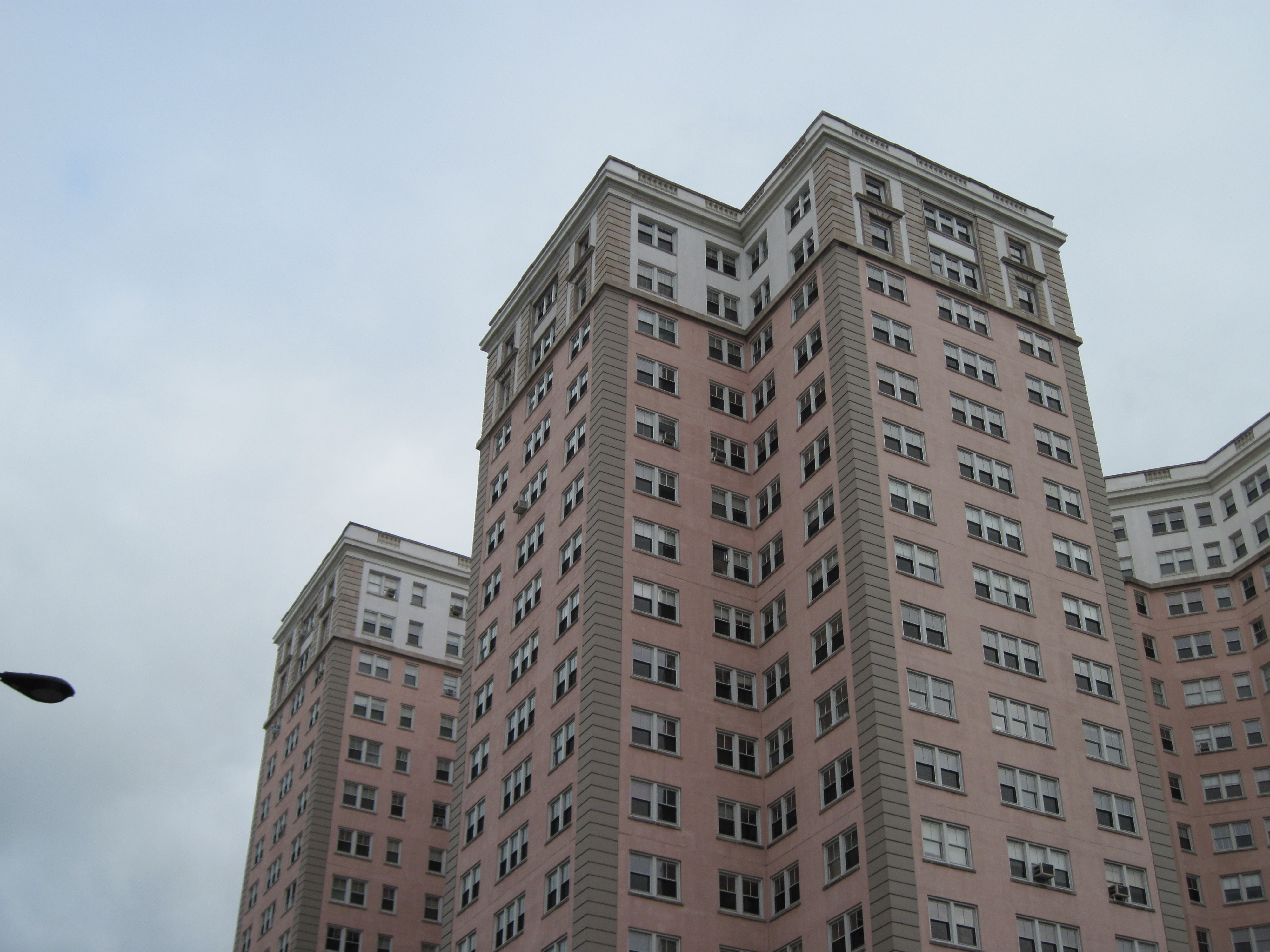 Edgewater Beach Apartments For Sale