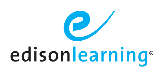 Image result for edisonlearning us