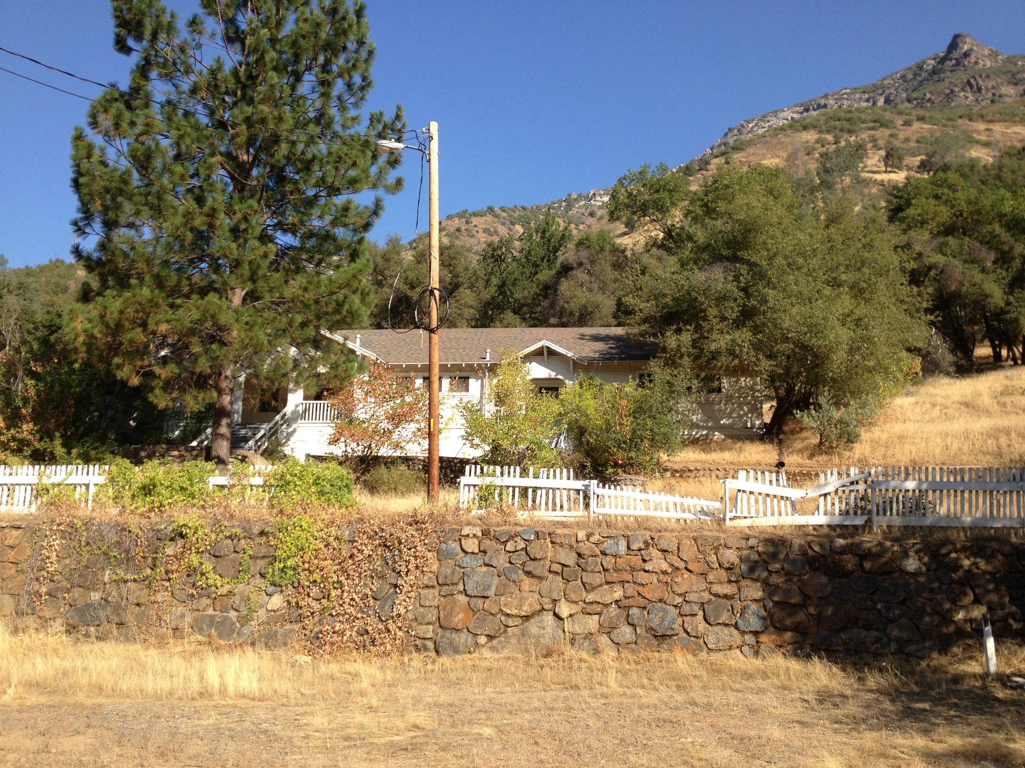 El Portal Ca >> El Portal California Wikipedia