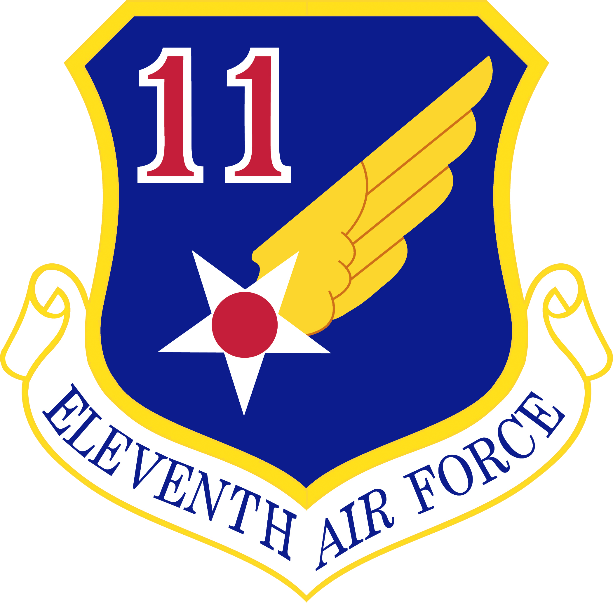File:Eleventh Air Force - Emblem.png - Wikimedia Commons