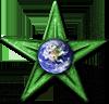 The Environmental Barnstar