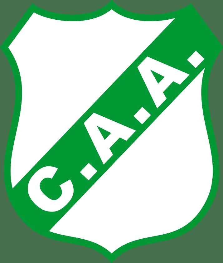 Archivo:Escudo Arsenal Viale.png Wikipedia, la