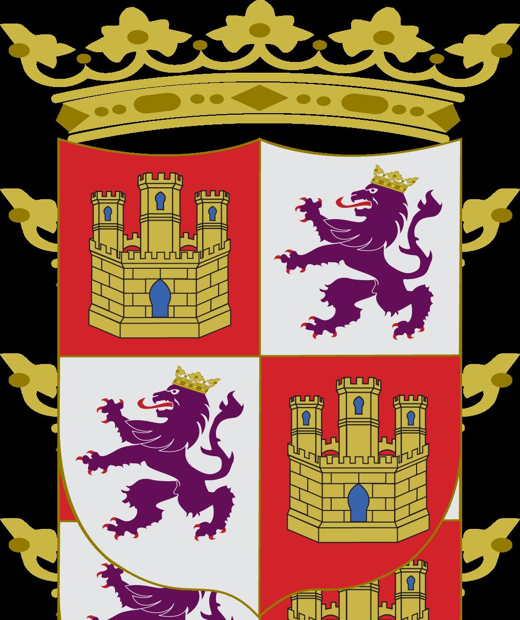 external image Escudo_Corona_de_Castilla.png