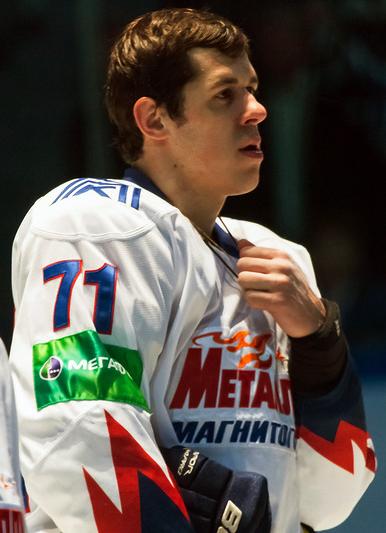 Draft Lvp 2004 (officiel) Evgeni_Malkin_-_Metallurg_Magnitogorsk