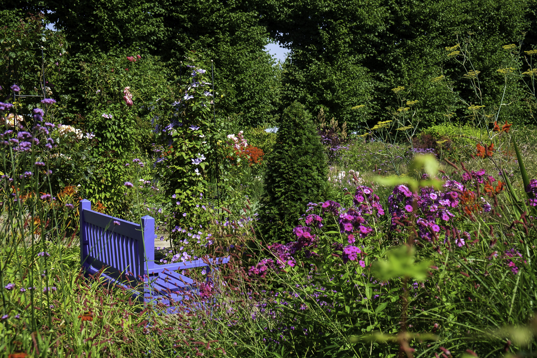 Bloem En Tuin : Bestand:ewsum bloementuin 2 .jpg wikipedia