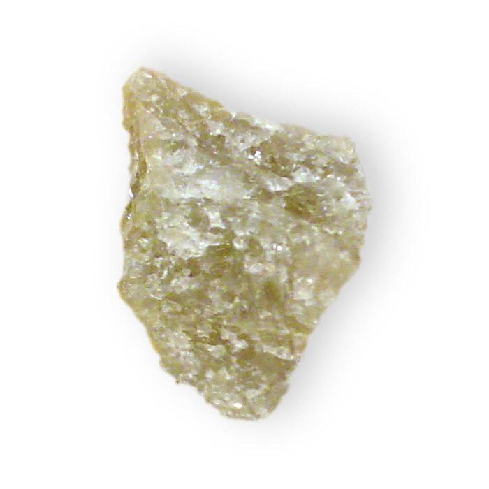 Calcium Silicate Crystal : File feldspar bytownite sodium calcium aluminum silicate
