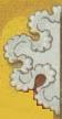 Felhő (heraldika).PNG