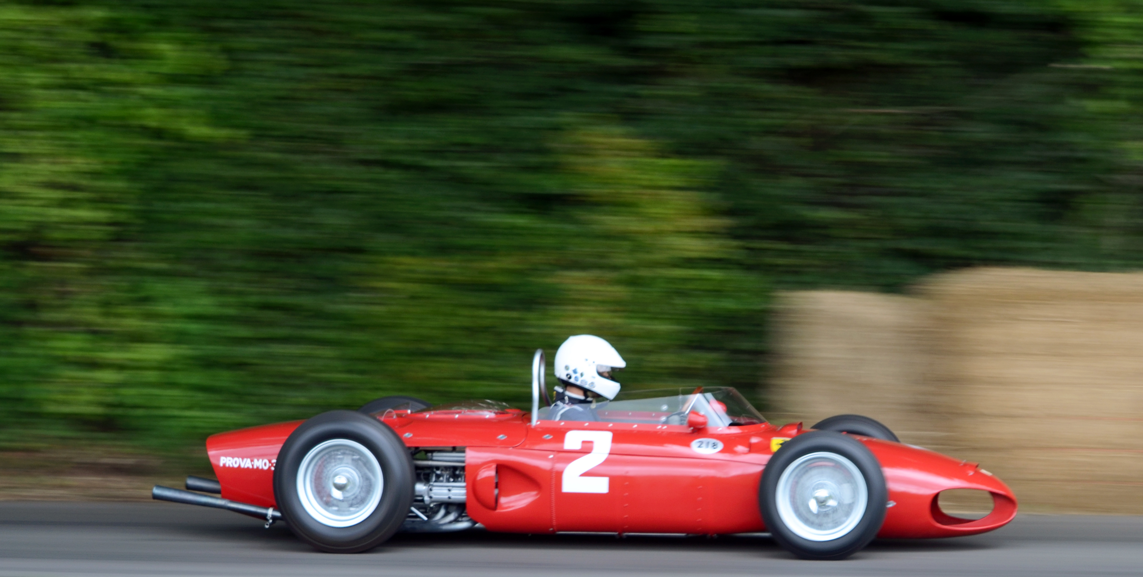 File Ferrari 156 Sharknose 34879859654 Jpg Wikimedia Commons