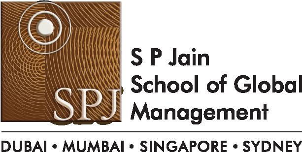 S P Jain School of Global Management - Wikipedia
