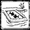 Finger pond icon.png