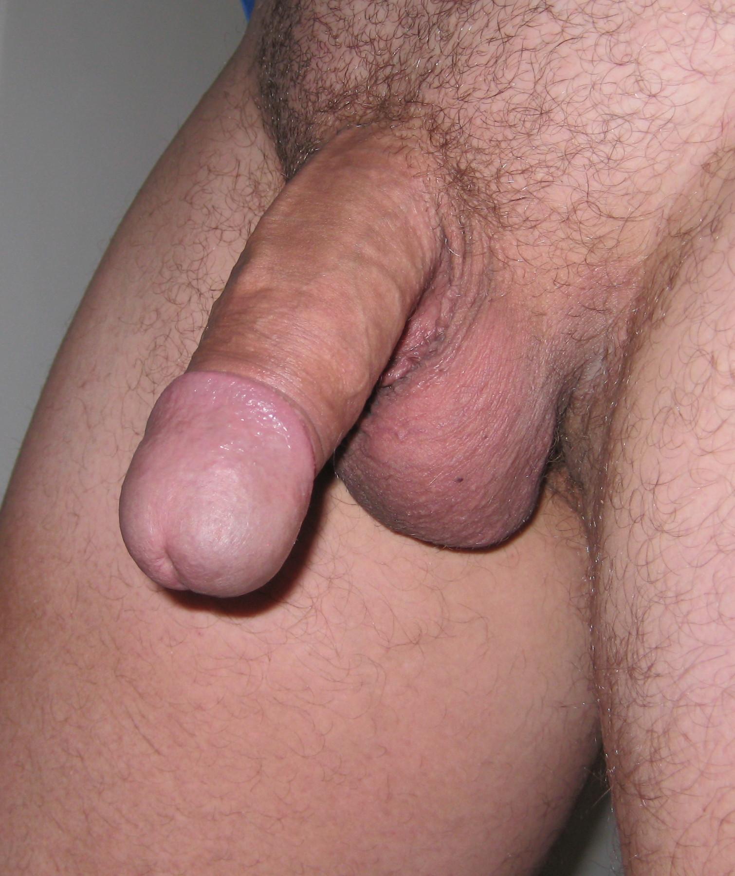 penis verstecken sexspielzeug selbst