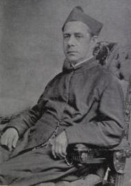 Edward Doucet