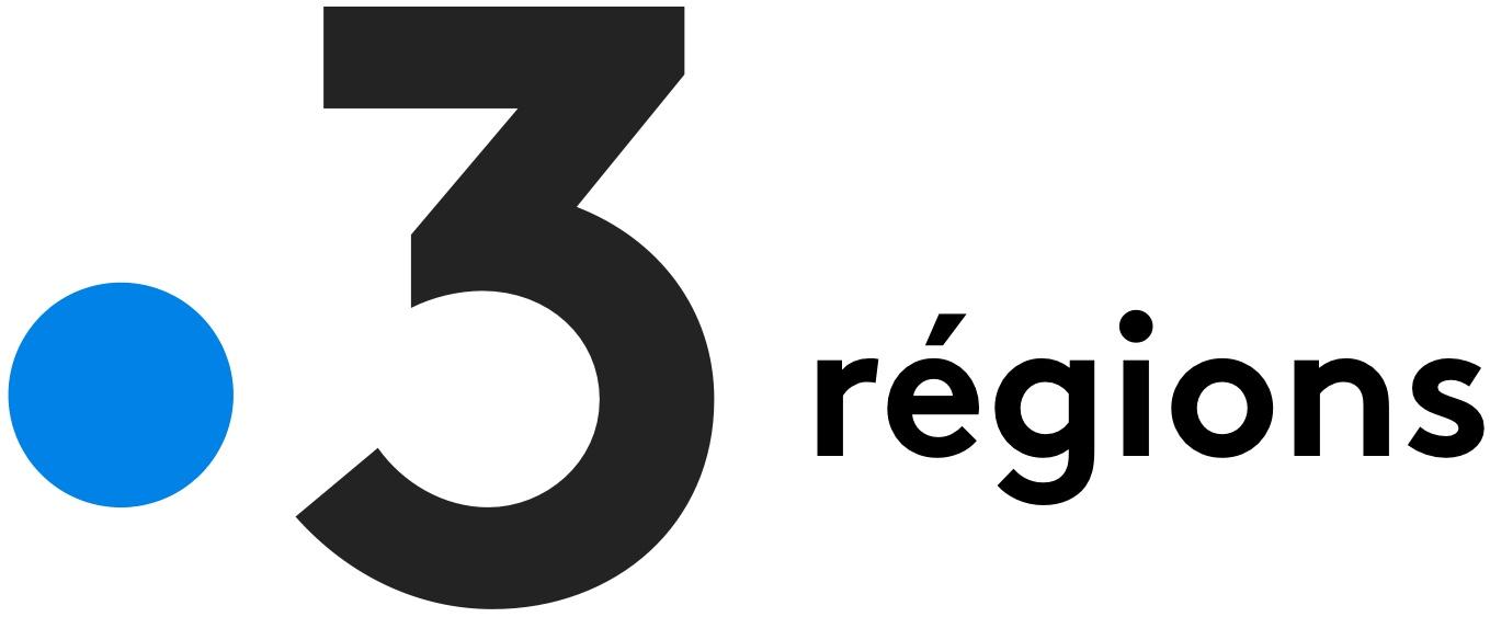 France 3 Régions — Wikipédia