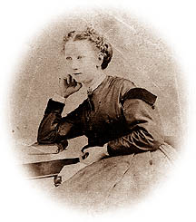 File:Frances Brundage c1870.jpg