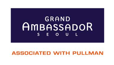 Grand Hotel Ambassador Franzensbad Restaurant