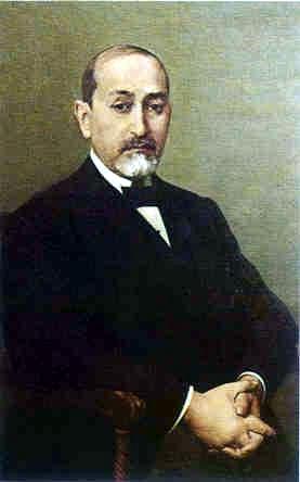 Georgios Christakis-Zografos
