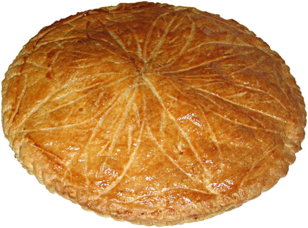 File:GALETTE DES ROIS.png - Wikipedia, the free encyclopedia