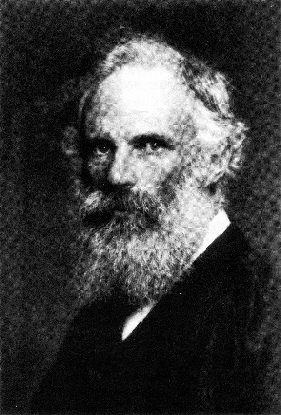 20 век теория относительности