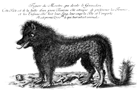 http://upload.wikimedia.org/wikipedia/commons/f/fa/Gevaudan-monster2.png