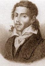 Giovanni David.jpg