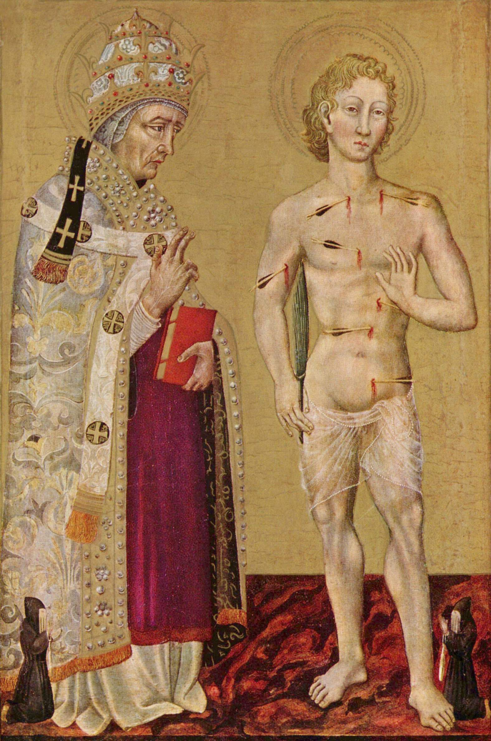 https://upload.wikimedia.org/wikipedia/commons/f/fa/Giovanni_di_Paolo_002.jpg