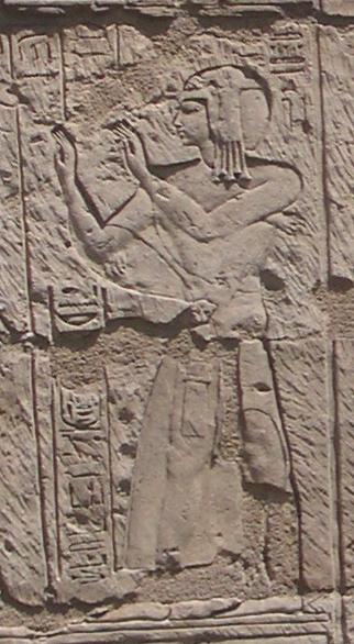 http://upload.wikimedia.org/wikipedia/commons/f/fa/Grand_pretre_Ptah_Sheshonq.jpg