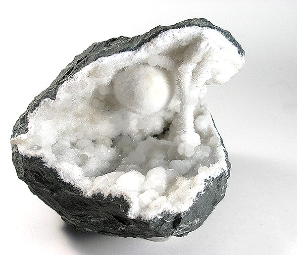 Image result for okenite
