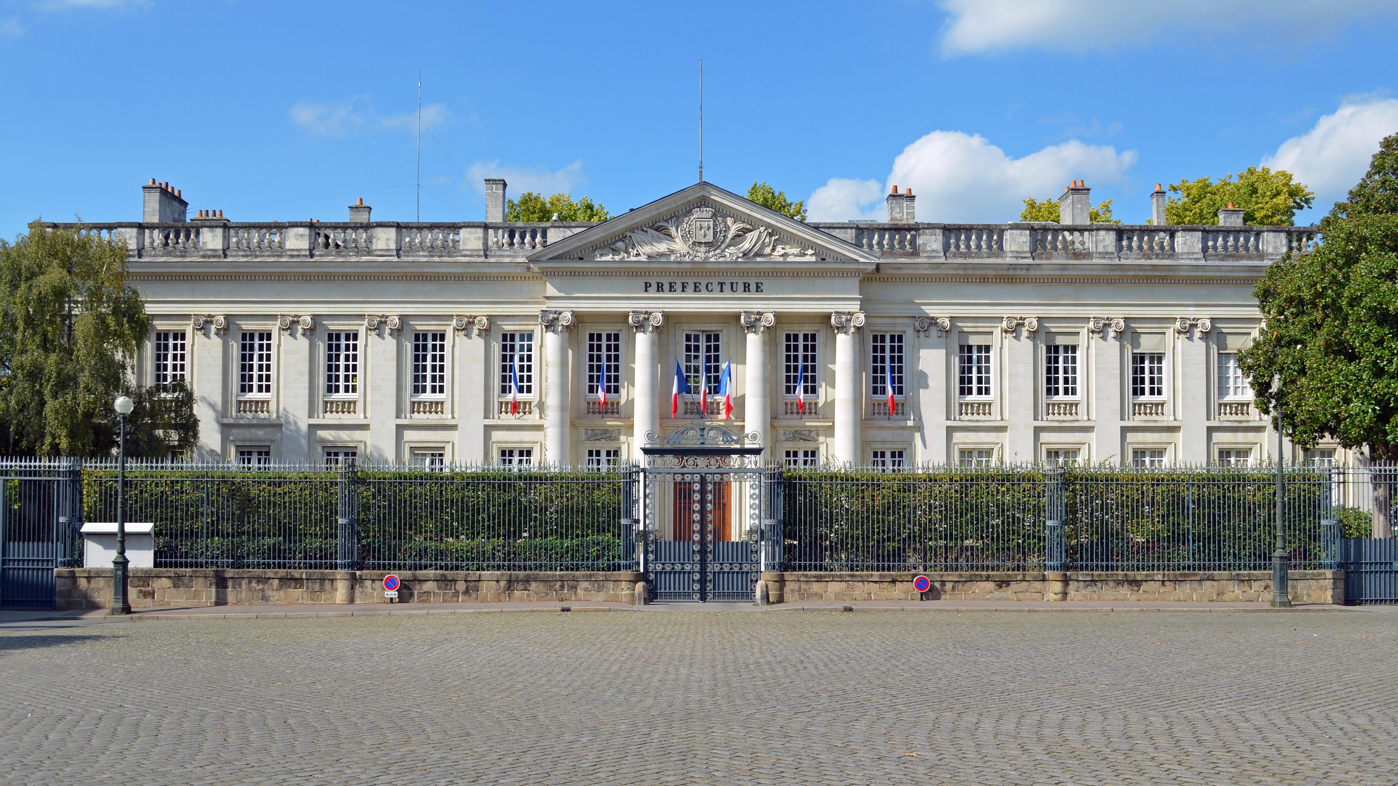 Buildings and structures in loire atlantique - Chambre des notaires de loire atlantique ...