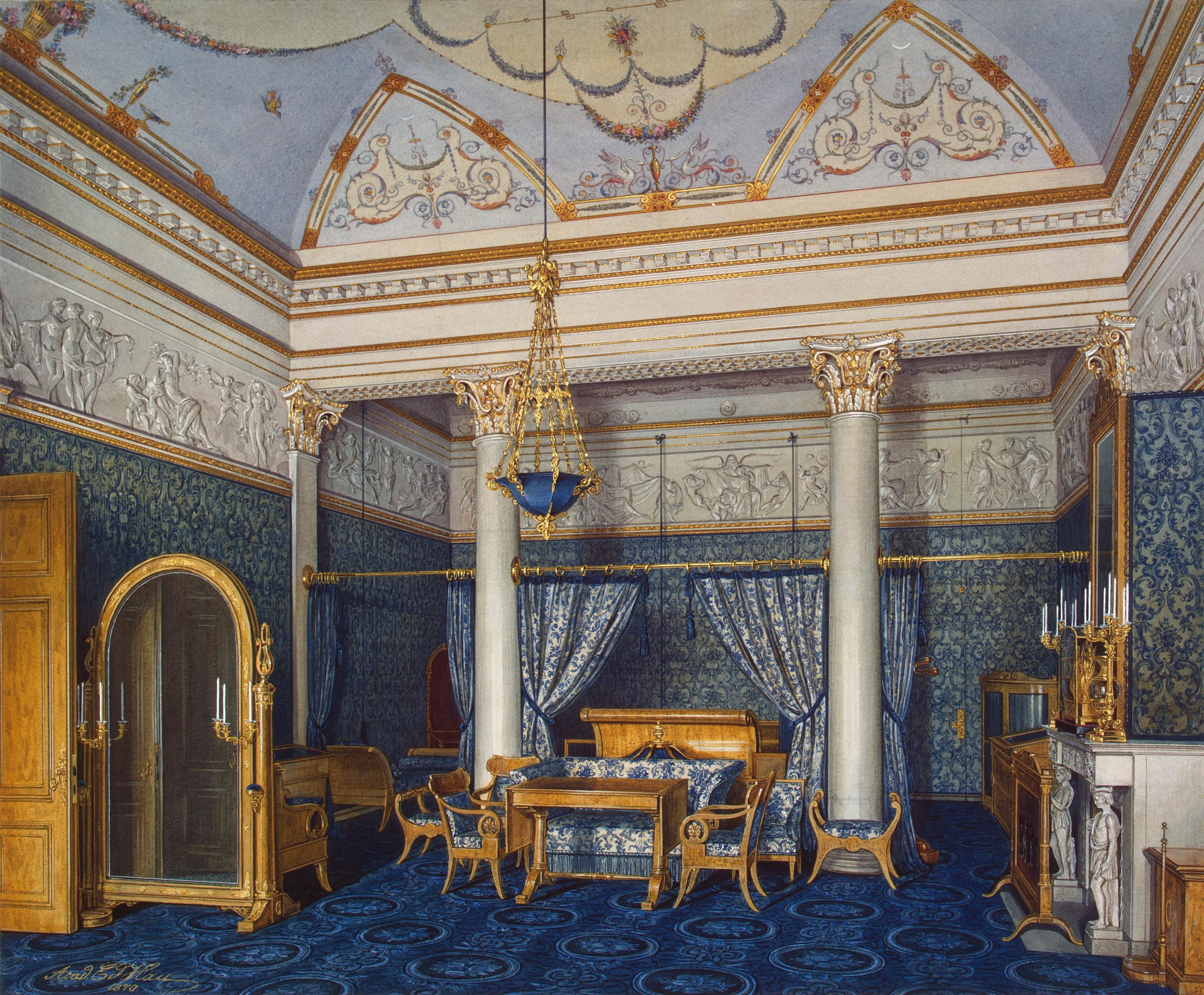 Family Rooms Royal Derby Shopital