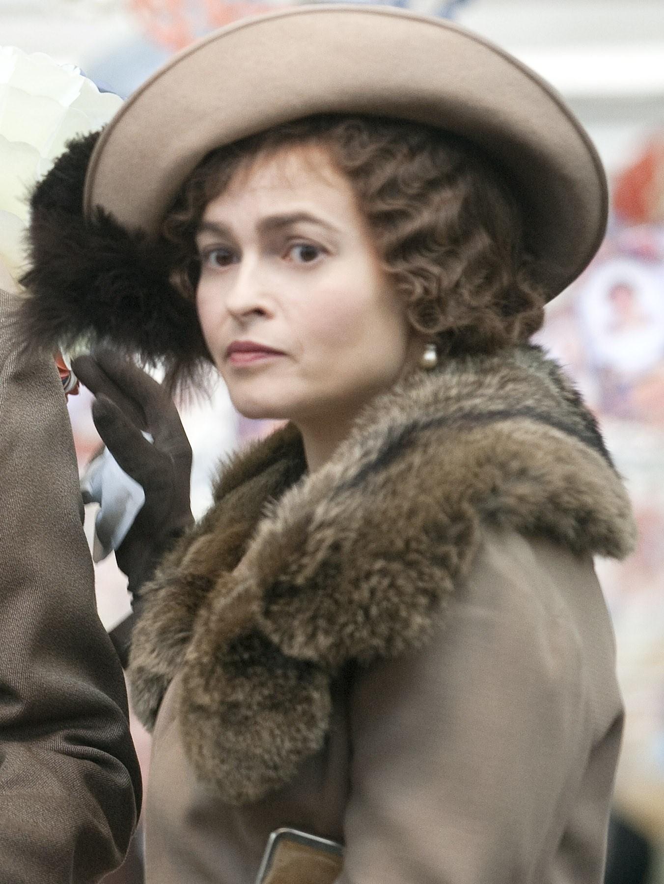 Description Helena Bonham Carter.jpg Helena Bonham Carter