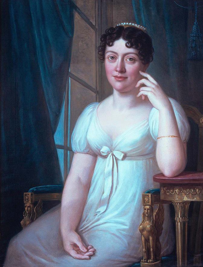 Henriette von Württemberg (1780-1857).jpg