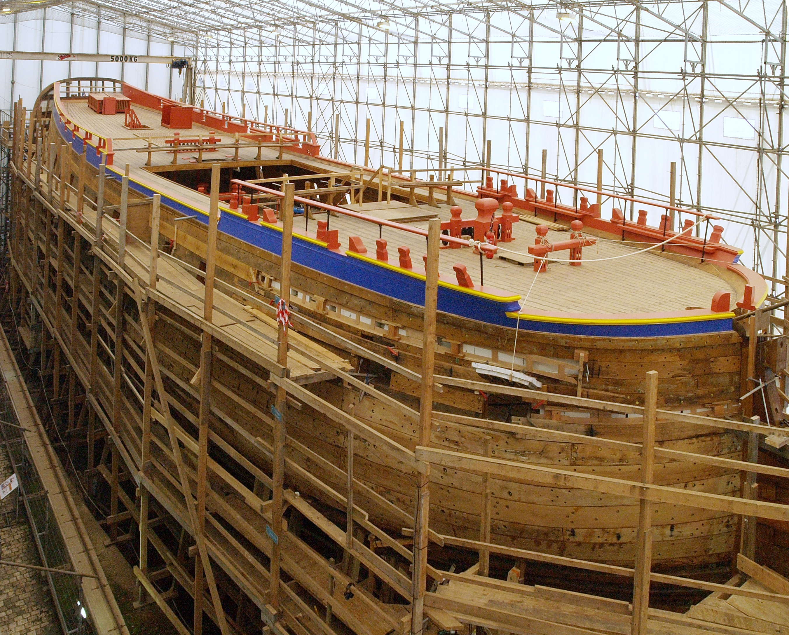 File hermione wikimedia commons for Rochefort construction