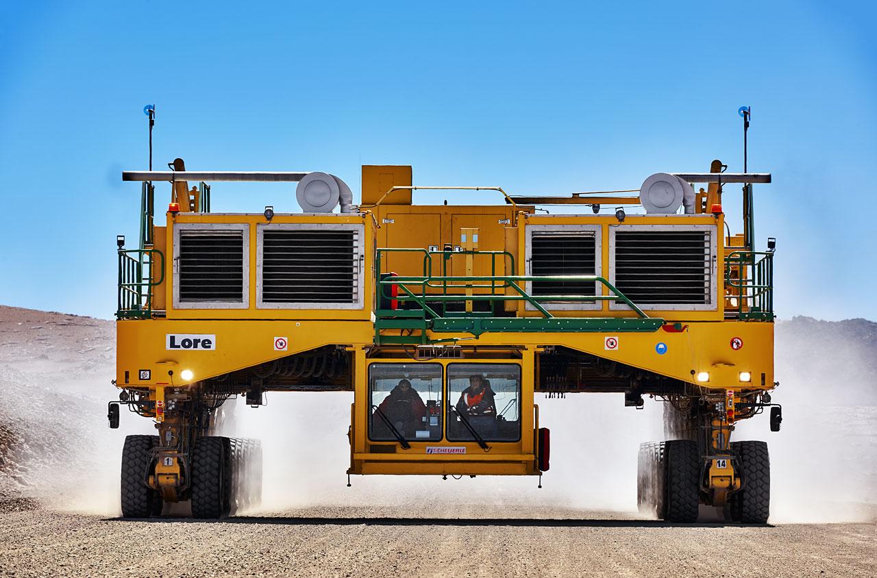 list of truck types wikipedia