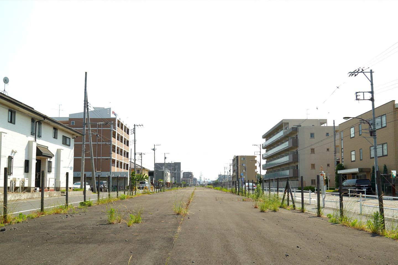 File:Hino Bypass Extension by Higashitoyoda Hino, Tokyo jpg