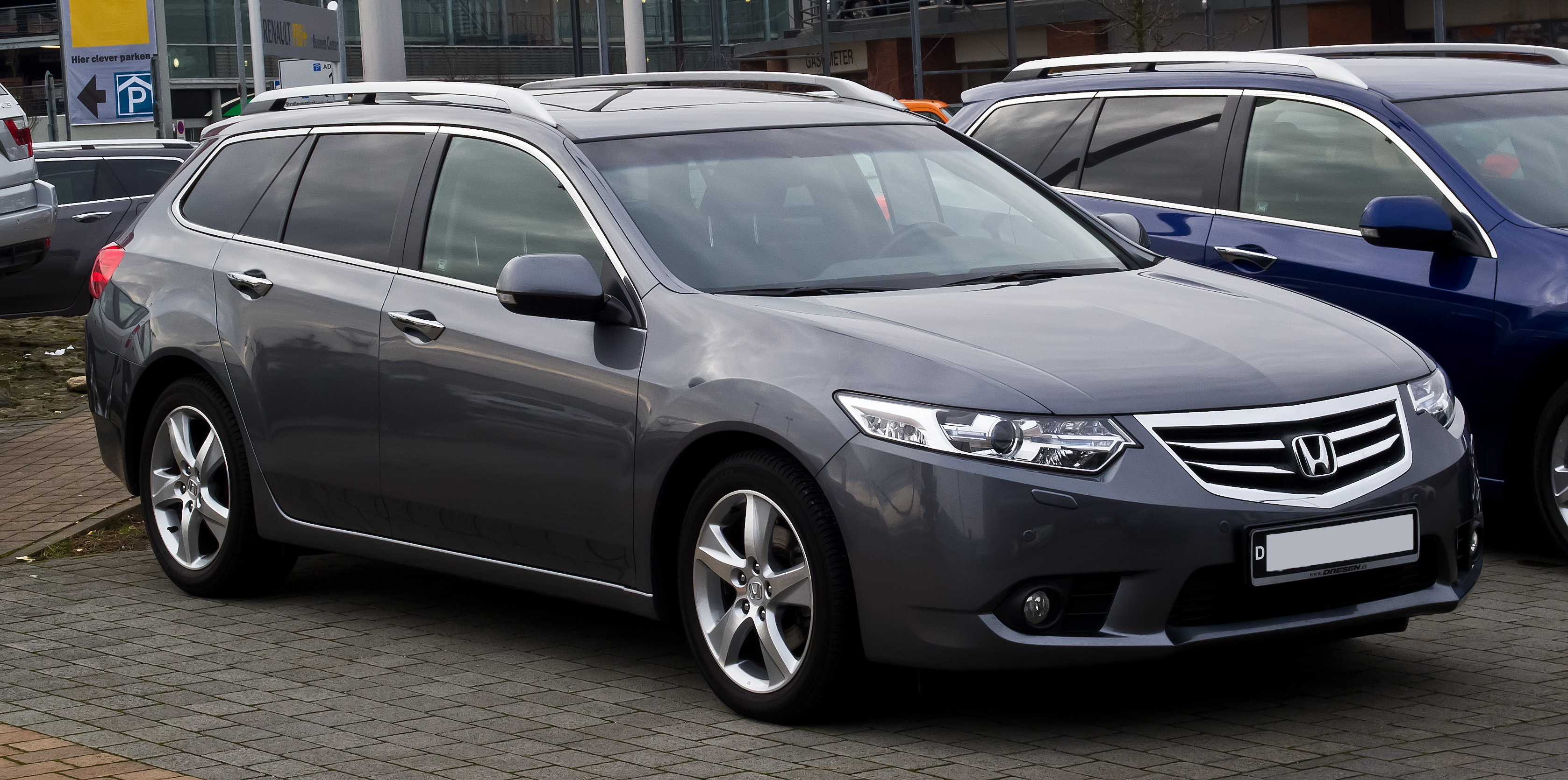 canadian all a announces newsdetails september s pricing with news manufacturer debut is set to honda the accord allnew on en canada nca at new markham dealerships sedan for suggested release