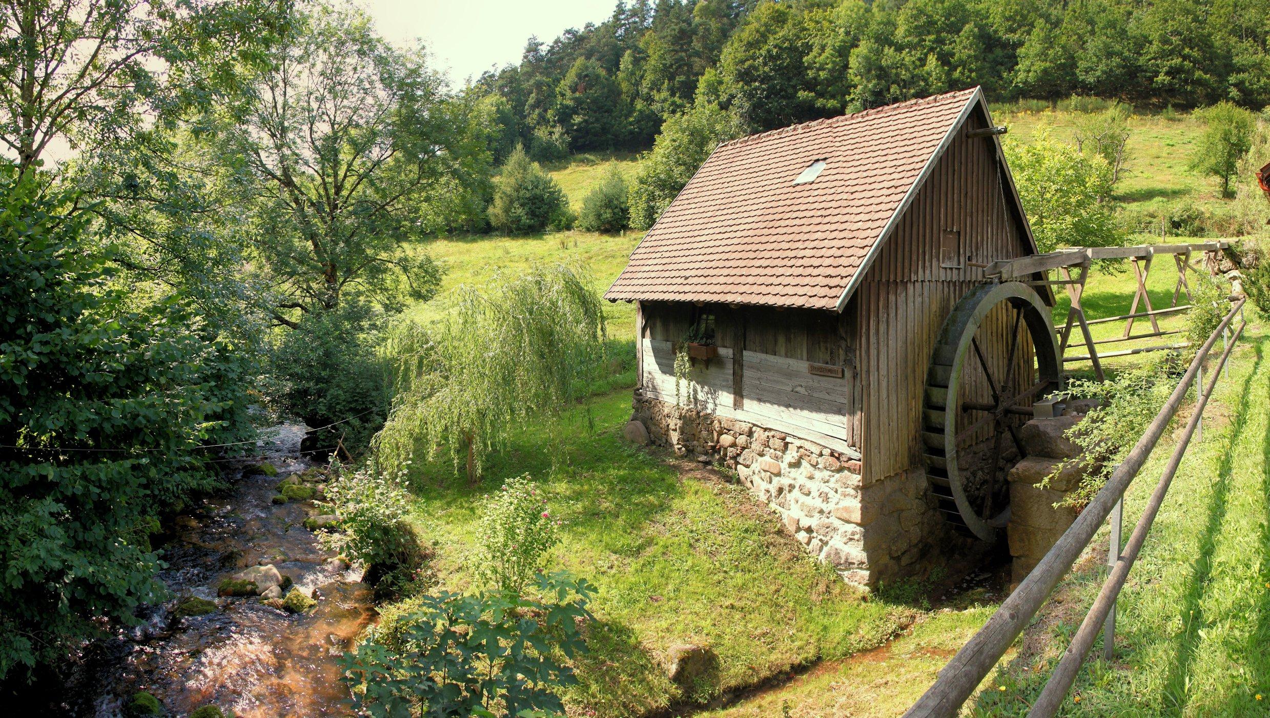 Hornberg Straßerhofmühle.jpg