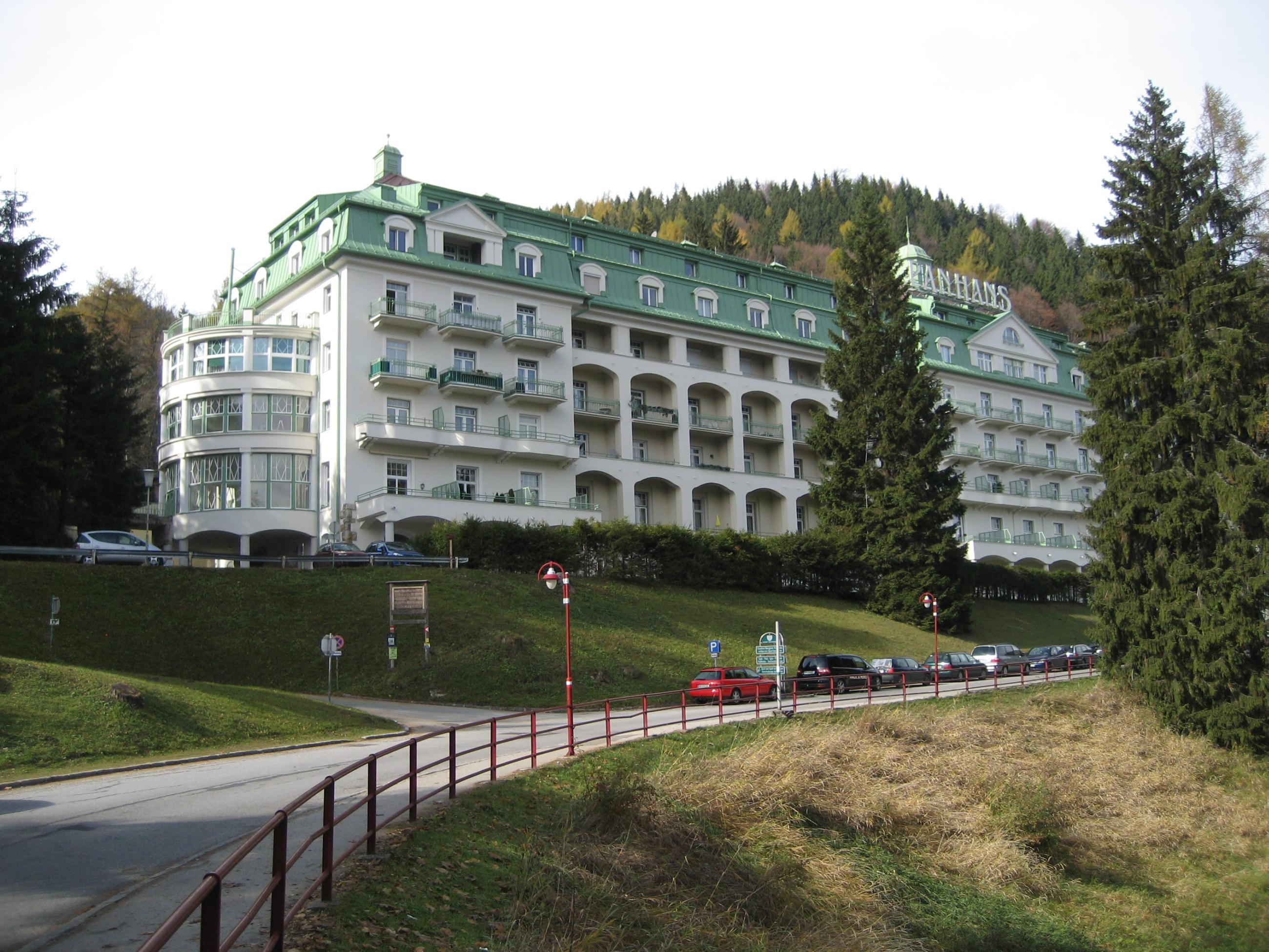 Www Hotels Am Millstadter See Mit Reitstall De