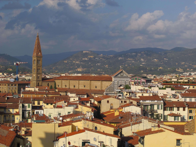 File Hotel Excelsior Terrazza Vista Santa Maria Novella